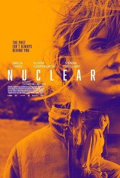 Ядерная (2020)