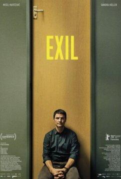 Изгнание (2020)